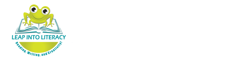 Leap into Literacy Online